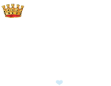 https://www.birrafolk.it/wp-content/uploads/2017/11/Folk-Logo-Home-page-top-1.png