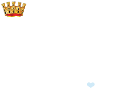 Birrificio Folk