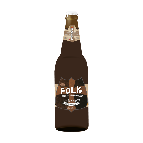 Birra Folk Dolcenera