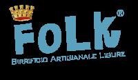 https://www.birrafolk.it/wp-content/uploads/2020/01/Logo-Folk-Azzurro.png