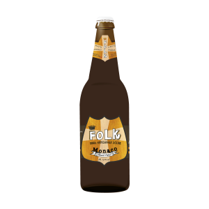 Birra Folk Monaco