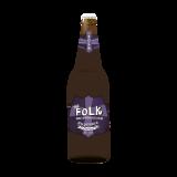 Birra Folk Suprema