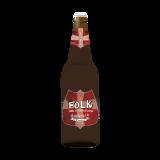 Birra Folk Vienna