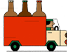 Camioncino Folk